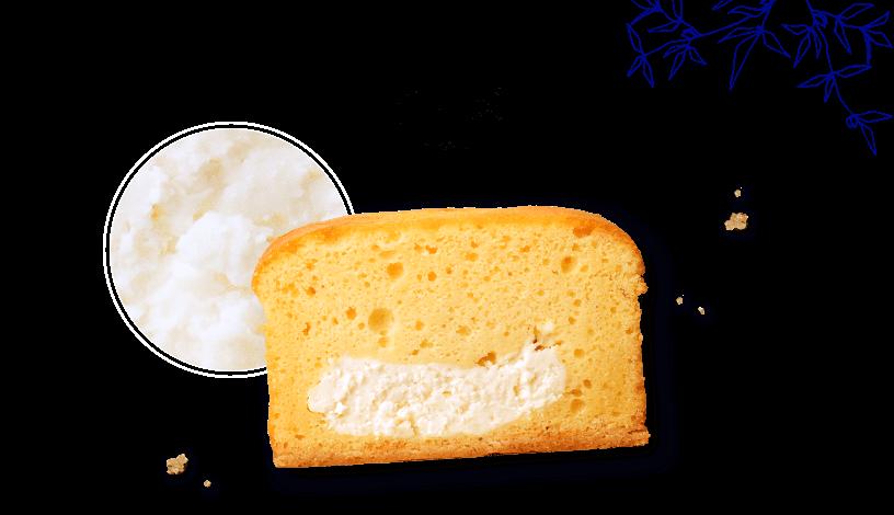 チーズ : cheese