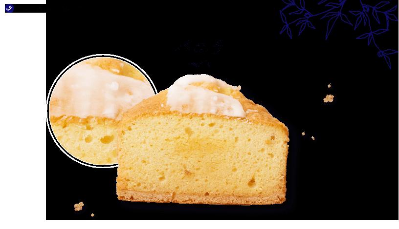 バニラ : vanilla